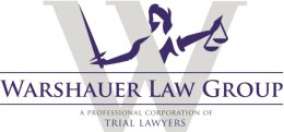 Warshauer Law Group | Atlanta Personal Injury Attorney